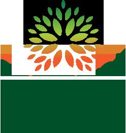 Summarecon Karawang Logo